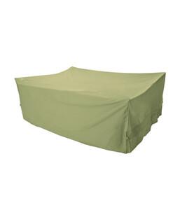 tepro Universal Abdeckhaube für Lounge-/Sitzgruppe, 220x320x80 cm