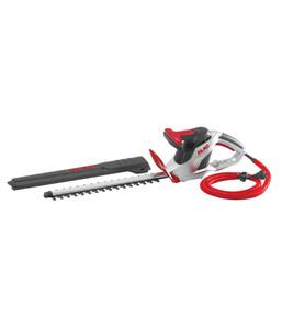 AL-KO Heckenschere HT 550 Safety Cut