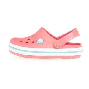 Crocs CROCBAND CLOG Kinder - Outdoor Sandalen