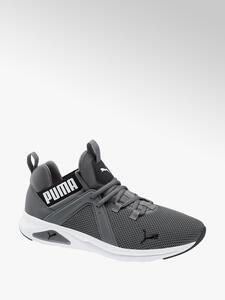 Puma Sneaker ENZO 2