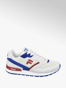 Fila Sneaker BACKFIELD