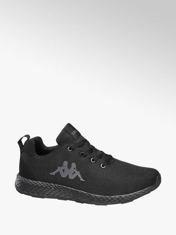 Kappa Sneaker BANJO 1.2 OC