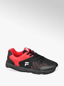 Fila Sneaker BACKHAND