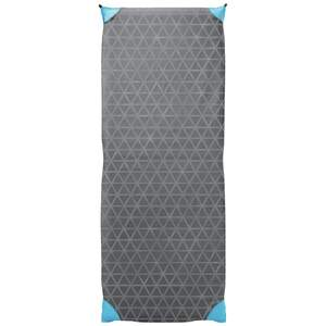 Therm-a-Rest SYNERGY SHEET Unisex