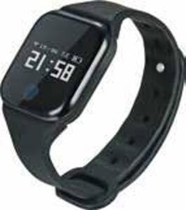 Fitness Tracker BT36