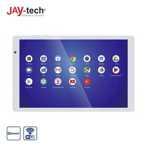 """Tablet G10.9 · Quad-Core-Prozessor (bis zu 1,5 GHz) · 2 Kameras (2 MP/0,3 MP) · microSD™-Slot bis zu 32 GB · Android™ 9, Bildschirmdiagonale: 10,1""""/25,6 cm"""