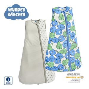 Baby-Schlafsack Größe: 70, 90, 110 cm, ab