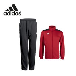 """Trainingsanzug """"Regista"""" verschiedene Farben und Größen"""