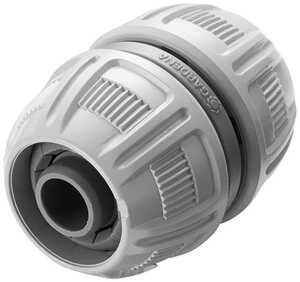 GARDENA  Reparator 1/2 bis 5/8 Zoll