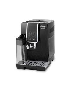 De'Longhi Kaffeevollautomat DINAMICA ECAM 350.55.B