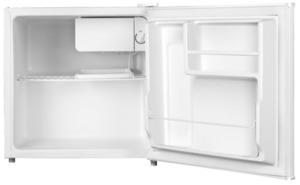 Kühlbox MFW42