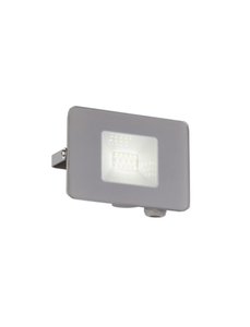 LED-Außenleuchte »Parri 2.0«, 10 W, IP65, kaltweiß