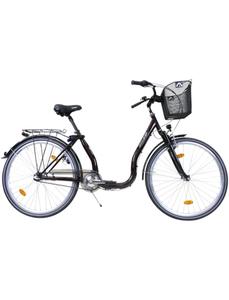 Fahrrad, 26 Zoll