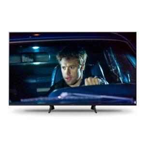 "Panasonic TX-65GXW704 164cm 65"" 4K HDR UHD Smart Fernseher"