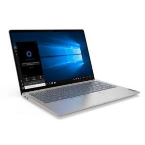 """Lenovo IdeaPad S540-13IML 13"""" QHD IPS i5-10210U 8GB/512GB SSD Win10"""