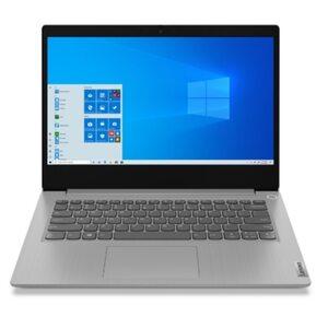 """Lenovo IdeaPad 3 14IIL 14"""" FHD IPS i5-1035G1 8GB/256GB SSD Win10"""