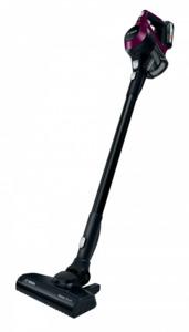 Bosch Unlimited Akkustaubsauger Serie 6 BCS6111P, lila