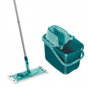 Leifheit Set Combi Clean M