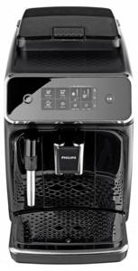 Philips 2200 Serie EP2221/40 Kaffeevollautomat