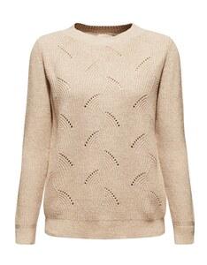 Esprit - Pullover mit Struktur-Muster