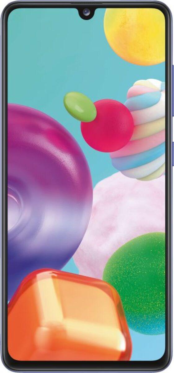 Bild 1 von Samsung Galaxy A41 Dual SIM A415F 64GB