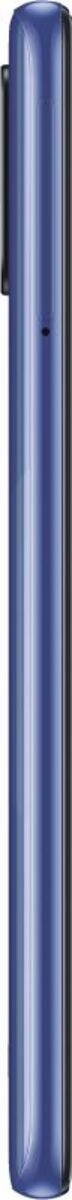 Bild 2 von Samsung Galaxy A41 Dual SIM A415F 64GB