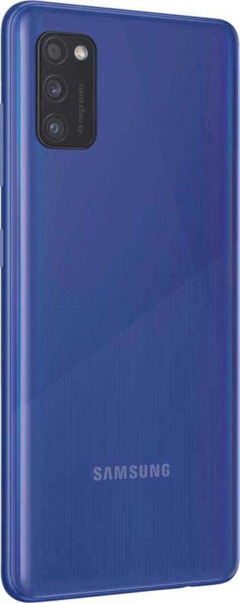 Bild 4 von Samsung Galaxy A41 Dual SIM A415F 64GB