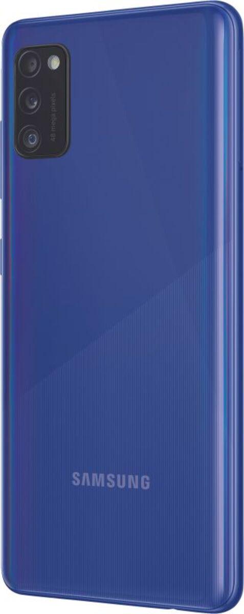 Bild 5 von Samsung Galaxy A41 Dual SIM A415F 64GB
