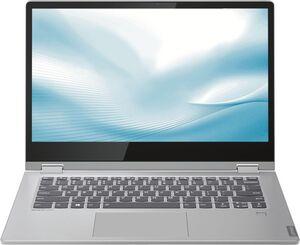 Lenovo IdeaPad C340-14IML