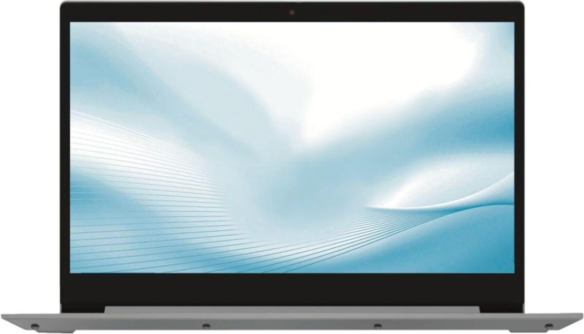 Bild 2 von Lenovo IdeaPad 3 17ADA05
