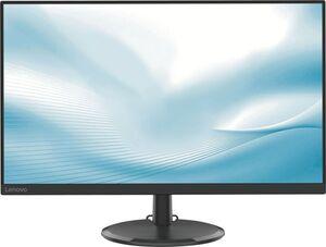 Lenovo ThinkVision D27-20