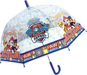 Paw Patrol - Regenschirm - ca. 48 cm