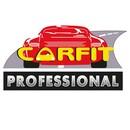 Bild 2 von Carfit Multifunktions-Pannen-Spray 6-er Set