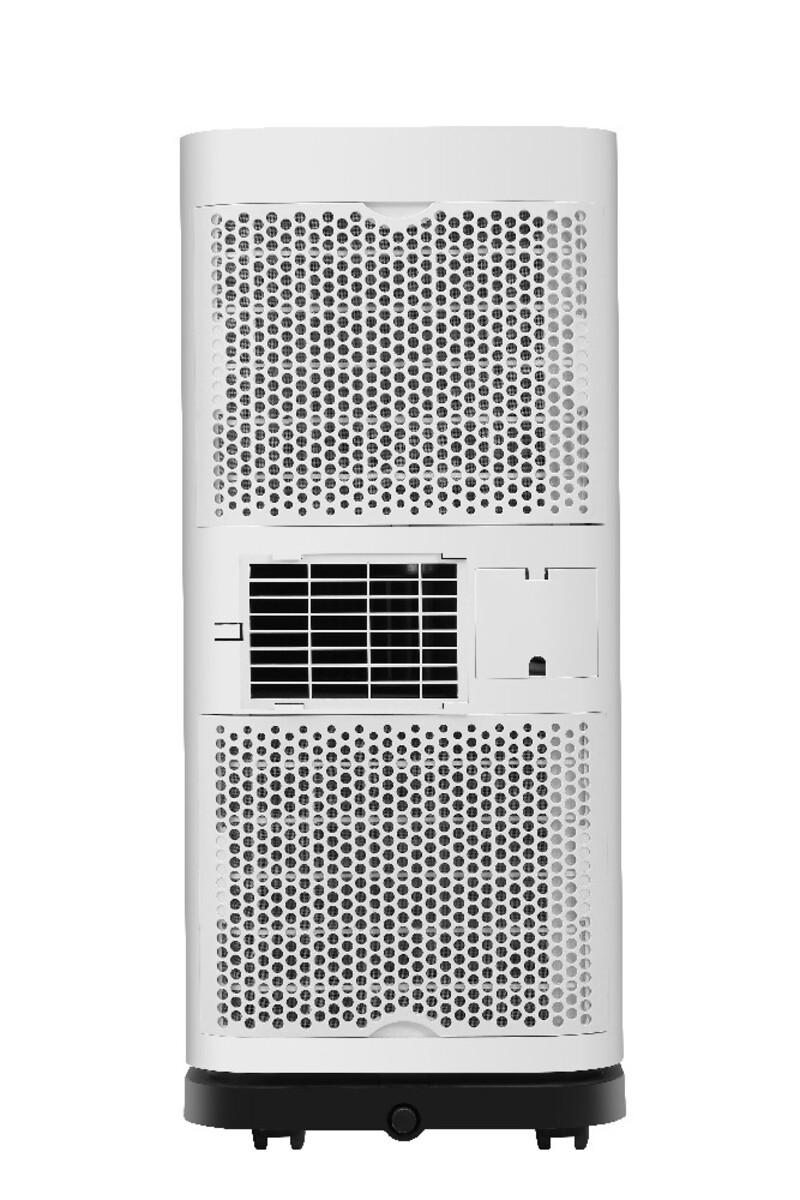 Bild 5 von Provision Mobile Klimanalage MKA 750, Weiß