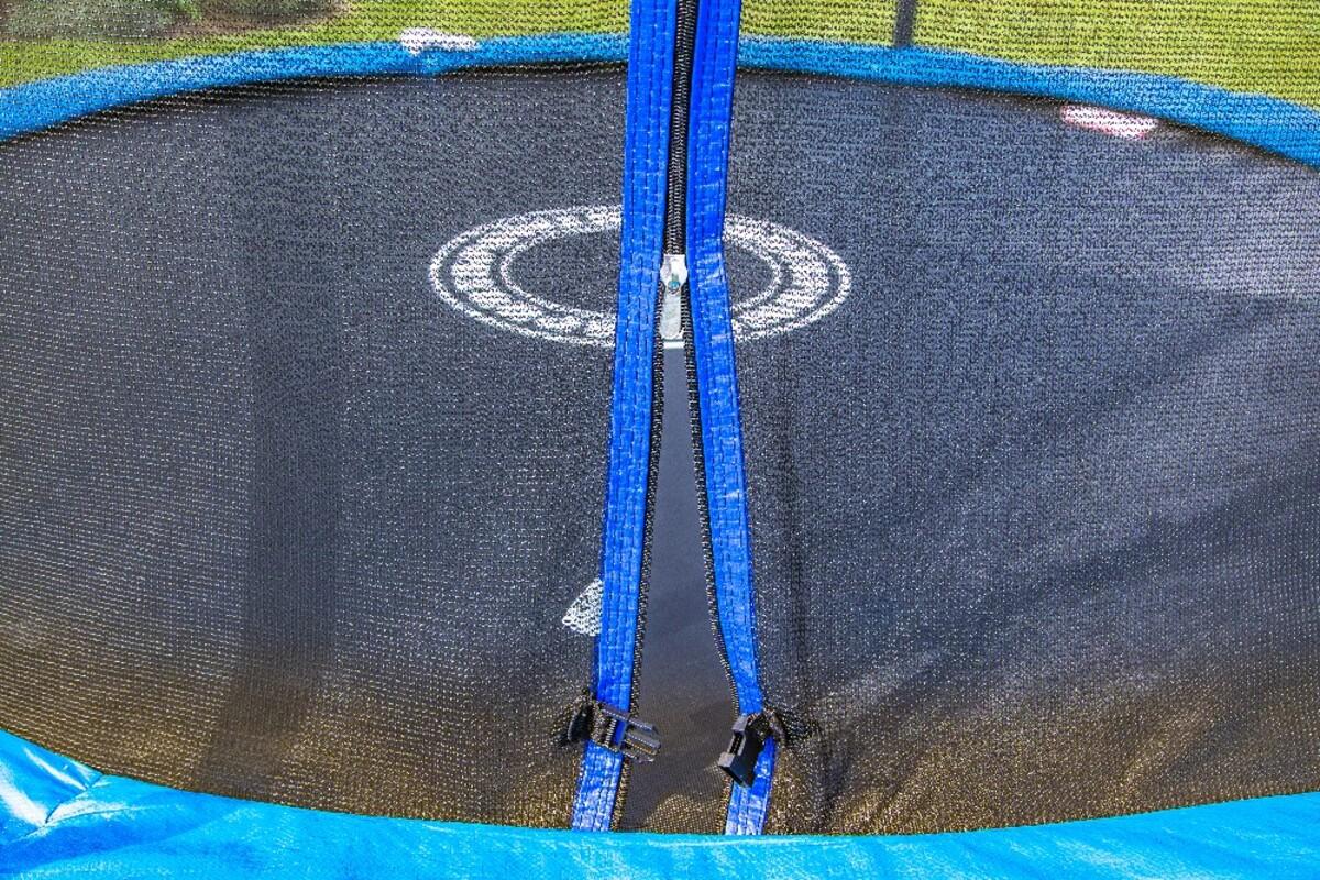 Bild 4 von Sportspower Trampolin 366 cm
