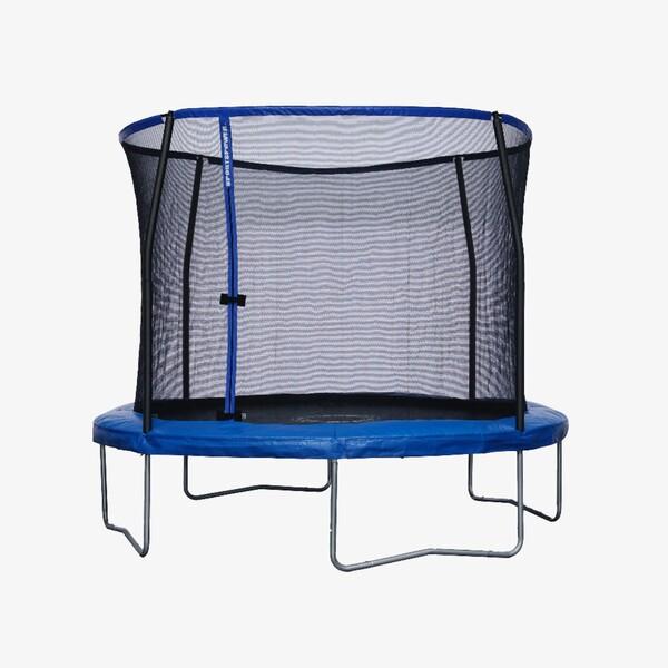Sportspower Trampolin 305 cm