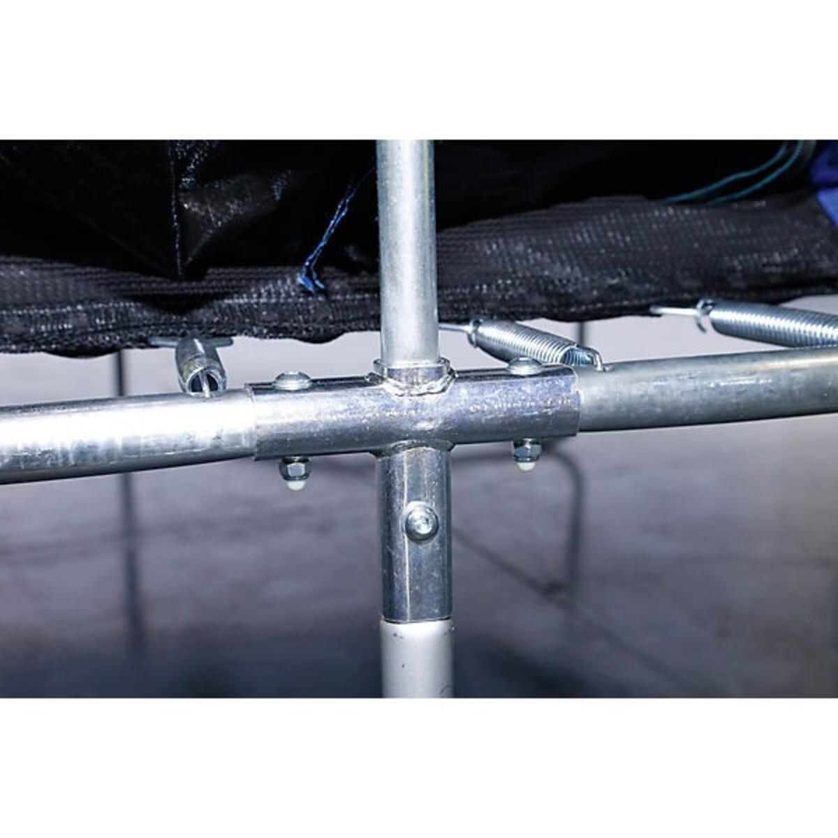 Bild 3 von Sportspower Trampolin 305 cm