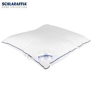 Schlaraffia Kopfkissen Premium 80x80cm