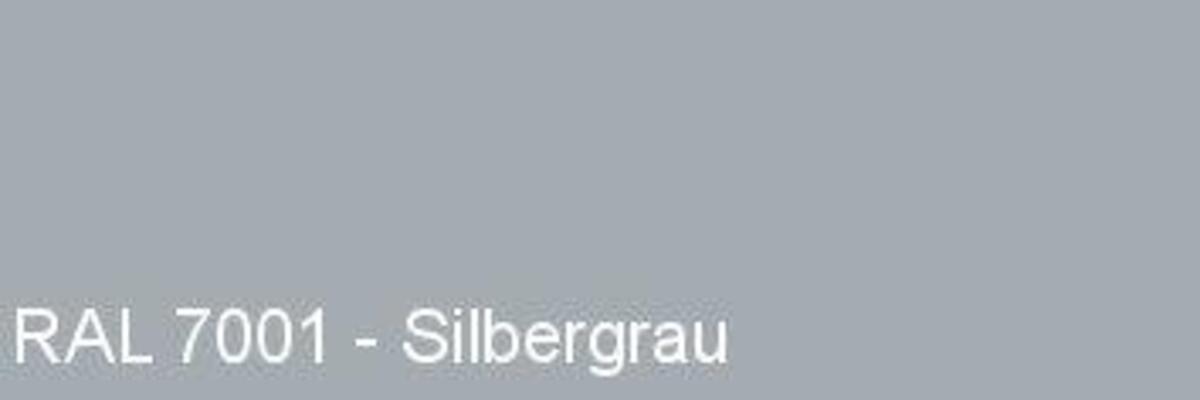 Bild 2 von Wilckens Garagenboden-Beschichtung Silbergrau