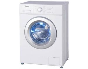 PKM Waschvollautomat WA6-1008E 6 kg