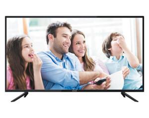 Denver LED-Fernseher 24 Zoll HDready 2470