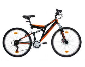 Rössler Moutain-Bike 26