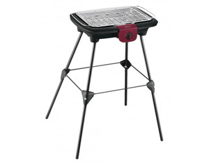 Tefal Barbecue-Standgrill BG90F5