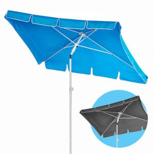 ProVida Sonnenschirm mit Kippfunktion