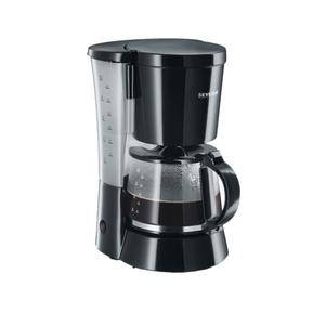 Severin Kaffeemaschine KA 4479