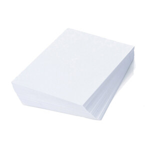 Goldenstar Kopierpapier 70 g 500 Blatt