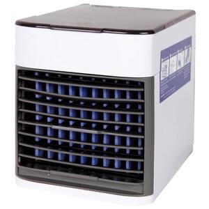 Mini Klimaanlage mit 10 Baumwoll-Filtern