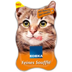 EDEKA Feine Paté