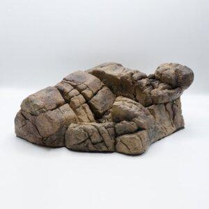 ATG Mekong - Stein klein