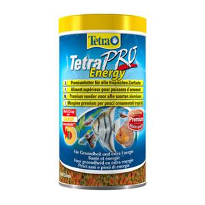 TETRA Tetra Pro Energy